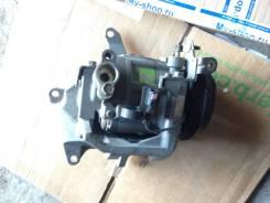 Компрессор кондиционера. Subaru Forester, SG5
