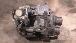 Топливный насос высокого давления. Mitsubishi Dignity, S32A Mitsubishi Proudia, S32A Mitsubishi Diamante, F31A, F36W, F41A, F46A, F36A Двигатели: 6G73...