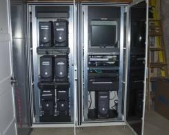 dedicated server in netherlands