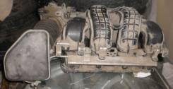 Коллектор впускной. Mitsubishi Outlander Двигатели: 2, 4, MIVEC