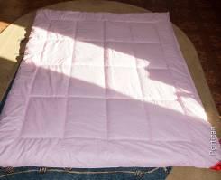 Одеяла. Под заказ