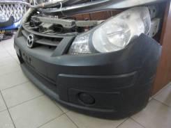 Ноускат. Mazda Familia, BVAY12, VY12, VJY12, VAY12, VZNY12, BVJY12, BVY12, BVZNY12 Nissan AD, VY12, VAY12, VZNY12, VJY12, BVAY12, BVJY12, BVY12, BVZNY...