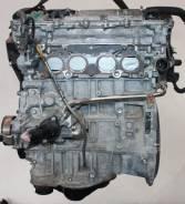 Двигатель 1AR-FE Toyota
