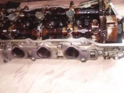Головка блока цилиндров. Toyota: Mark II Wagon Qualis, Windom, Solara, Sienna, Alphard, Pronard, Harrier, Camry, Avalon, Highlander, Kluger V, Kluger...