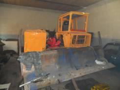 ОТЗ ТДТ-55. Продам трактор ТДТ-55, 1 000 куб. см.