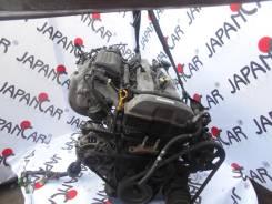 Двигатель в сборе. Mazda MPV Mazda Capella Двигатели: FS, FSDE