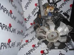 Двигатель в сборе. Nissan Cefiro Nissan Laurel, GC35 Nissan Stagea, WGC34 Nissan Skyline, ER34 Двигатели: RB20DE, RB25DE