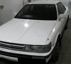 Toyota Vista. 1S