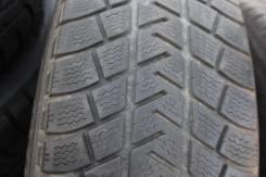 Michelin Latitude Alpin. Зимние, без шипов, износ: 20%, 4 шт