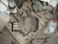 Раздаточная коробка. Toyota Sprinter Carib, AE95, AE95G Двигатель 4AFE