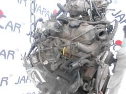 Двигатель в сборе. Toyota: Town Ace Noah, Town Ace, Lite Ace, Lite Ace Noah, Town Ace / Lite Ace Двигатели: 7K, 4K, 5K