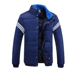 Куртки и ветровки. 44, 46, 48, 50, 52