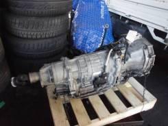 АКПП. Subaru Legacy, BH9 Двигатель EJ254