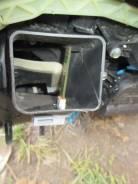 Датчик наружной температуры. Volkswagen Golf, 1K5 Двигатели: BSE, BSF