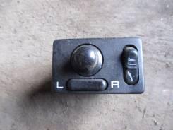 Блок управления зеркалами. Nissan Cefiro, A32 Двигатель VQ20DE