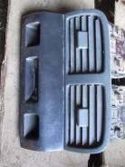 Патрубок воздухозаборника. Nissan Cefiro, A32 Двигатель VQ20DE