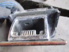 Пепельница. Nissan Cefiro, A32 Двигатель VQ20DE