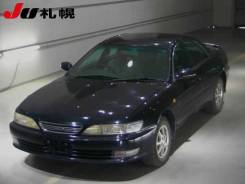 Toyota Carina ED. ST202, 3SFE