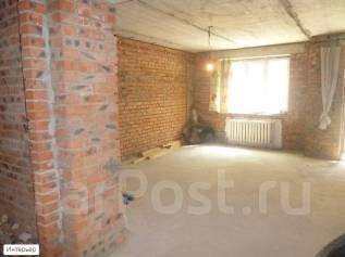 2-комнатная, улица Чкалова 30. Вторая речка, частное лицо, 77 кв.м. Интерьер