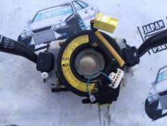 SRS кольцо. Toyota Chaser, JZX100 Toyota Mark II, JZX100 Двигатель 1JZGTE