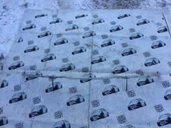 Планка под фары. Toyota Chaser, GX100, JZX100