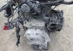 Продажа АКПП на Toyota Camry Gracia SXV20 5S A140E 02A