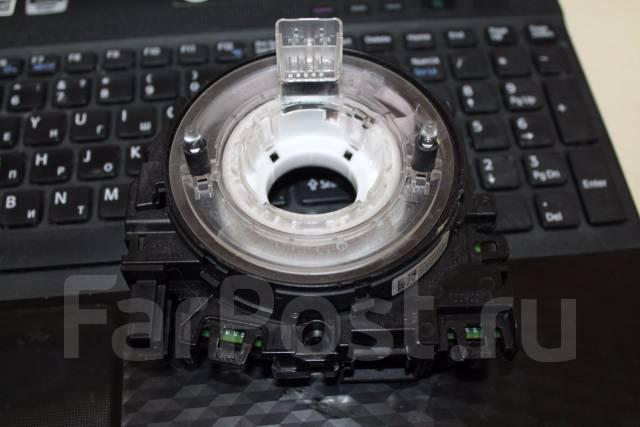 контактное кольцо skoda