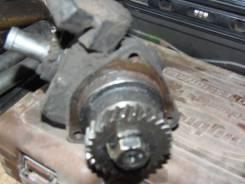 Гидроусилитель руля. Mazda Titan Двигатель TF