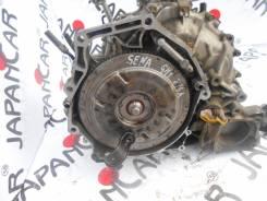 Автоматическая коробка переключения передач. Honda HR-V Двигатели: D16A, VTEC