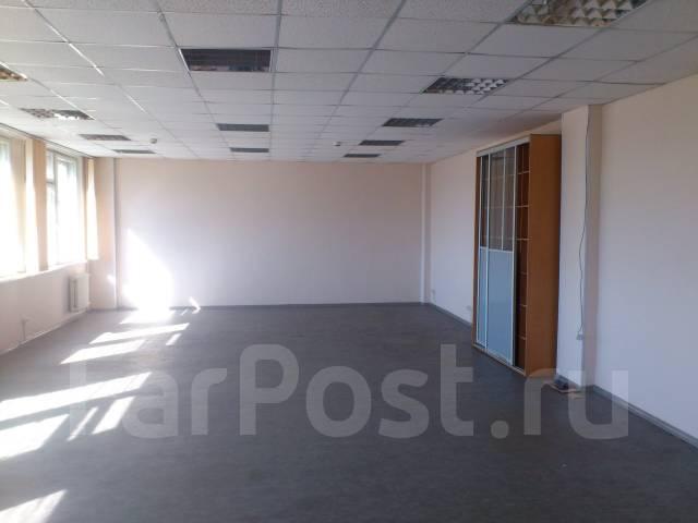 Аренда офисов на дск аренда коммерческой недвижимости в крыму авито