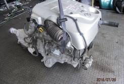 Продажа двигатель на Toyota Crown GRS182 3GR-FSE