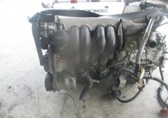Продажа двигатель на Honda Stepwagon RF3 K20A