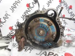 АКПП. Toyota: Vista, Gaia, Town Ace Noah, Lite Ace Noah, Ipsum, Camry Двигатель 3SFE