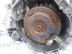 Вариатор. Nissan: Avenir, Bluebird Sylphy, Liberty, Primera, Serena, Wingroad Двигатели: QR20DE, QR20DD