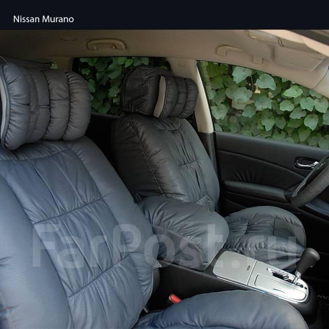 автомобильные чехлы президент во владивостоке фото видео