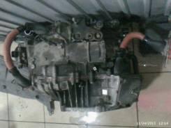 Автомат (коробка)Тойота Приус NHW-20