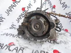 АКПП. Toyota: Porte, Vitz, Corolla, Funcargo, ist, Vios, Platz, Probox, Belta Двигатель 2NZFE