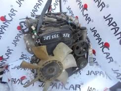Контрактный двигатель  1JZ