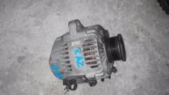 Генератор. Toyota Ipsum, ACM21 Двигатель 2AZFE