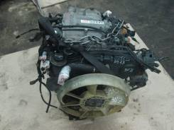 Двигатель. Toyota Hilux Surf, VZN130G Toyota 4Runner, VZN130 Toyota Hilux, VZN130 Toyota Hilux / 4Runner, VZN130, VZN130G Двигатель 3VZE