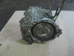 Автоматическая коробка переключения передач. Toyota Corolla, NZE124, NZE121 Toyota Corolla Fielder, NZE124G, NZE124, NZE121G, NZE121 Двигатель 1NZFE