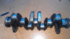 Коленвал. Nissan Expert Двигатель YD22DE