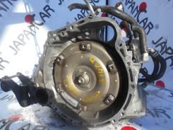 АКПП. Toyota: RAV4, Ipsum, Solara, Estima, Harrier, Camry Двигатель 2AZFE