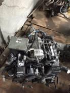Автоматическая коробка переключения передач. Toyota Celsior, UCF30, UCF20, UCF31, UCF10, UCF21, UCF11 Toyota Crown Majesta, UZS171, UZS151, UZS173, UZ...