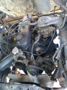 Стартер. Toyota: Hiace, Cressida, Dyna, Crown, ToyoAce, Hilux, Hilux Pick Up, Model-F, Lite Ace Двигатель 3Y