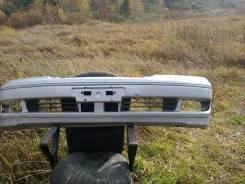 Бампер. Toyota Vista, ZZV50 Двигатель 1ZZFE