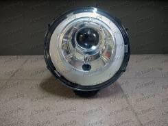 Лампа ксеноновая. Mercedes-Benz G-Class, W463
