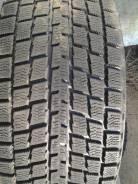 Bridgestone Blizzak MZ-03. Зимние, без шипов, износ: 10%, 1 шт
