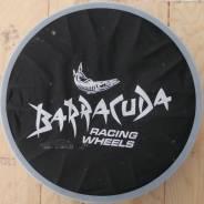 Barracuda Karizzma. 8.0x18, 5x110.00, 5x120.00, ET38, ЦО 72,6мм.