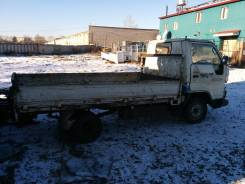 Рессора. Toyota: Model-F, Hiace, Dyna, Lite Ace, ToyoAce, Cressida, Crown, Hilux Pick Up, Hilux Двигатель 3Y